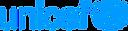 UNICEF_logo_Cyan.png