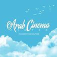 Arab Cinema Center