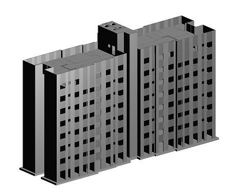 Viamonte 3D.jpg