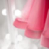 рейтинговые бальные платья