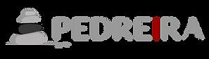 CONJ logotipo cópia.png