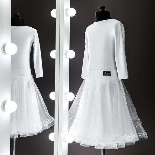Рейтинговое платье, Рейтинговые платья, Рейтинг, Рейтинг на заказ, Платье для турнира, Танцевальная одежда, одежда для танцев
