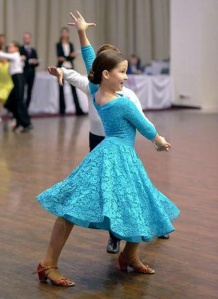 Звезда Vasileva Dance 0014  Каролина, г. Санкт-Петербург 2020г.