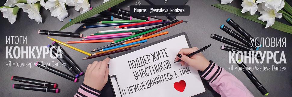Instagram(24)_X1.jpg
