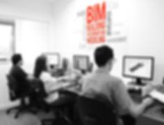 escritorio_topazio_cópia.jpg