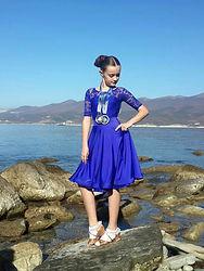 Звезда Vasileva Dance 0020  Алина, Росто