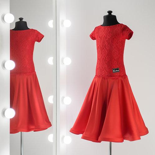 Рейтинговое платье, Рейтинговые платья, Рейтинг на заказ, Платье для турнира, Танцевальная одежда, одежда для танцев