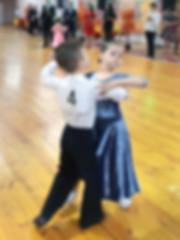Звезда Vasileva Dance 0017  Вероника, г.
