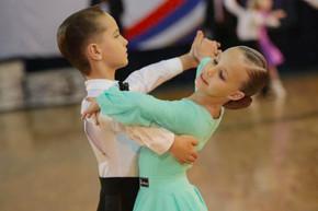 Звезда Vasileva Dance 0013  Полина, г. Петропавловск- Камчатский 2020г.