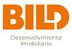 Captura_de_Tela_2020-10-21_às_14.12.11