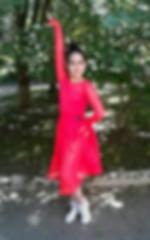 Звезда Vasileva Dance Алина 2020г. Город Кострома. Тренировочный комплект. Восходящая звезда танцевального спорта. Спортивно-бальные танцы для детей и взрослых. Портфолио танцевального ателье по пошиву тренировочной одежды для латины и стандарта. Магазин для бальников и гимнасток. Одежда для тренировок в наличии и на заказ. Юбка для стандарта