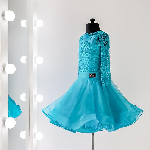 Vasileva dance, Vasilevadance, Dress for ballroom, dancing fashion, fashion dance, Clothes for dancing, dance dresses, wdsf