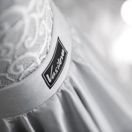 Рейтнговое платье