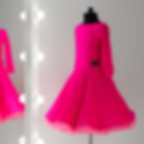 Рейтинговые платья