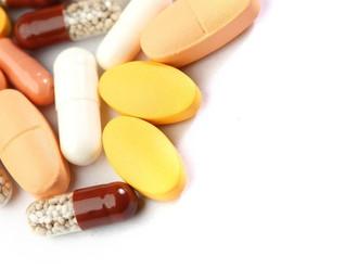 吃維他命B群可以改善疲勞 有科學理由支持嗎?