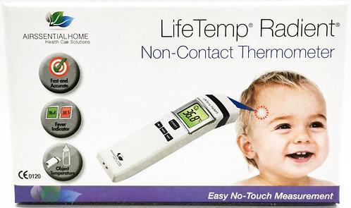 澳州LifeTemp ® Radient ® 非接觸式探熱器