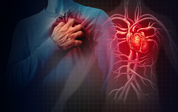 uwm-heart-disease-istock-11289314501.jpg
