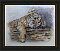 tired-tiger-cub-kelly-mills gold trim.jp