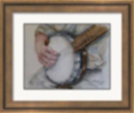 strumming-on-the-ol-banjo-kelly-mills.jp