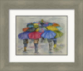 infinity-umbrella-walk-kelly-millsgrey.j