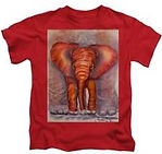 baby-elephant-cozy-under-mama-kelly-mill