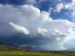 PV storm copy.jpg