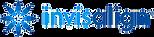 invisilign-logo.png