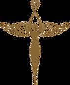 lister-logo.png