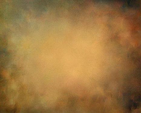 Magic canvas series