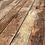 Thumbnail: Vintage wood