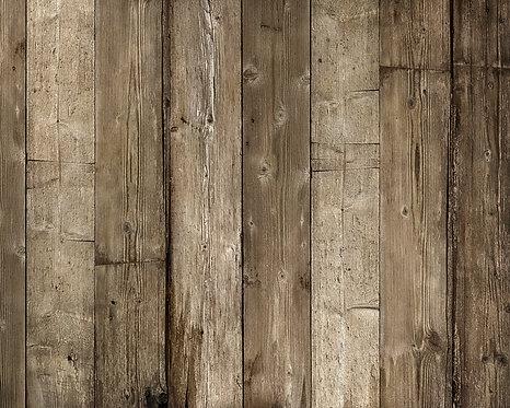 Old wood warm series