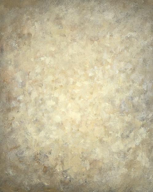 Impression canvas series
