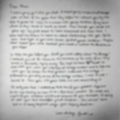 Letter to Mum.jpg