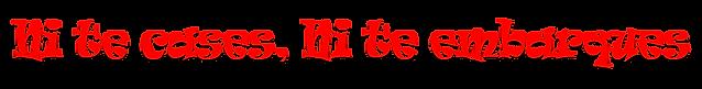 NITECASESNITEEMBARQUES_WEB.png