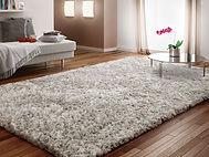 limpeza carpete 2.jpg