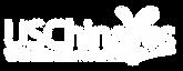 white logo final 透明.png
