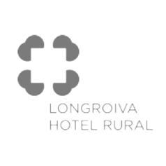 LONGROIVA-HOTEL.png