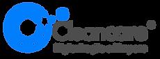 logo-2021-ext.png