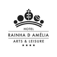 RAINHA-DONA-AMELIA-logo.png