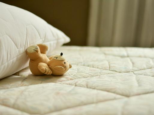 4 razões porque os hotéis devem fazer uma limpeza de colchões regular