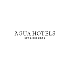 AGUA-HOTELS-logo.png