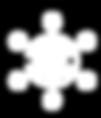 virus-icon.png