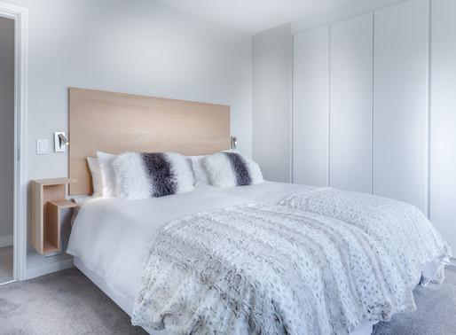 Porque é que a limpeza de colchões em casa é tão importante?