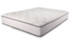 Download-Mattress-PNG-File.png