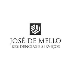 JOSE-DE-MELO-logo.png