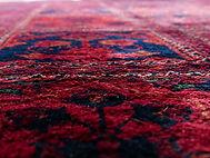 carpet-100094_1280.jpg