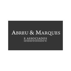 ABREU-E-MARQUES-logo.png