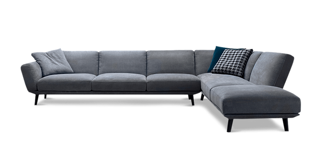kisspng-couch-furniture-king-living-livi
