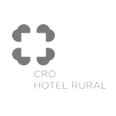 CRO-HOTEL.png