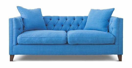 sofa cleancare